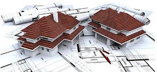 Hồ sơ xin cấp phép xây nhà