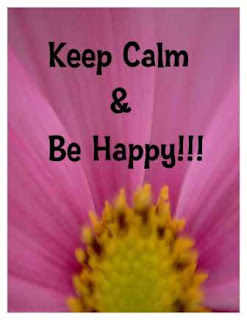 keep-calm-and-be-happy
