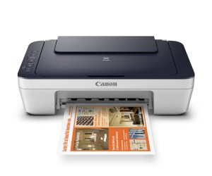 Canon PIXMA MG2965 Driver Download and Wireless Setup