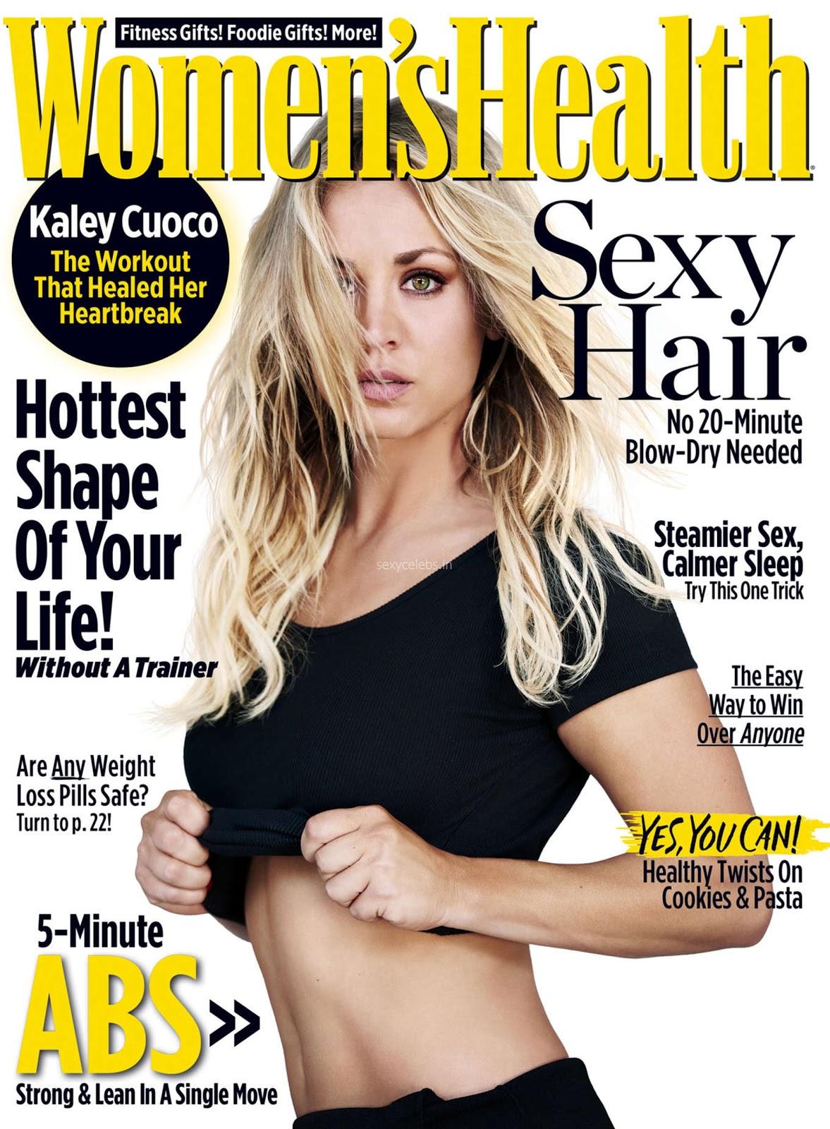 Kaley-Cuoco-Womens-Health-2016--01_celebsnext.xyz.jpg