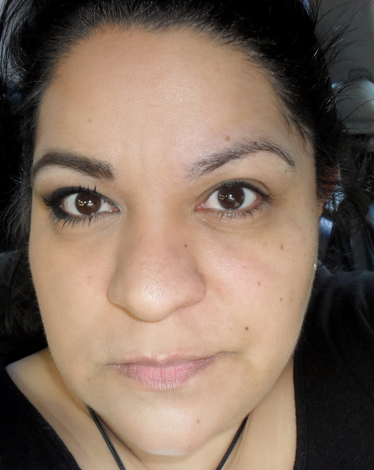 Eyebrow Makeup: Eyebrow You NOT! The SmartBrow Review You MUST Read WITH
