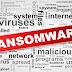 Hackers Estão Espalhando Ransomware via SMS para seu contato e Criptogafando seus arquivos do dispositivo