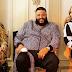 "Jennifer Lopez traz DJ Khaled e Cardi B para seu novo single ""Dinero""; confira"