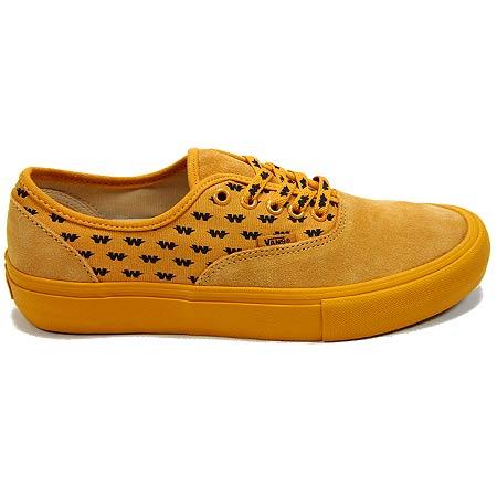 Lakai Shoes Sale Philippines