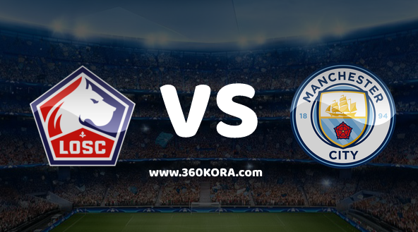 manchester-city-vs-olympique