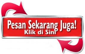 http://tokoherbaltasik.com/cara-pemesanan-qnc-jelly-gamat/
