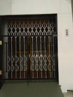 jasa pembuatan lift barang murah berkualitas serta bergaransi
