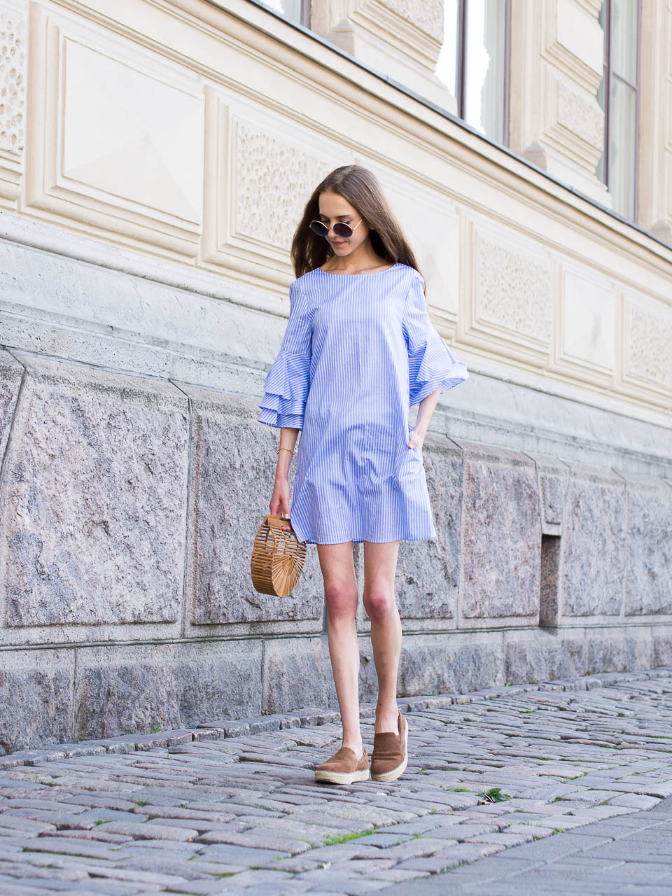 fashion-blogger-summer-outfit-inspirarion