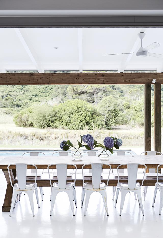 The perfect South African farmhouse-style home 5
