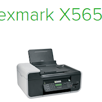 lexmark x1140 treiber