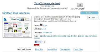 blog-top-site-the-original-blog-ranking-since-2004
