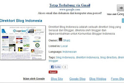 Blog Top Sites