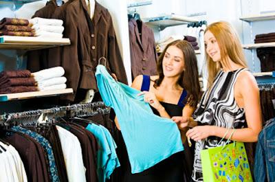Empleo como Asesor Tienda de Moda en Bogota
