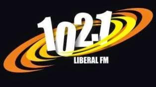 Rádio Liberal FM de Guaporé RS ao vivo