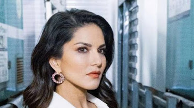 Sunny Leone started her career with an item number and the actress managed to make her differently in Bollywood.