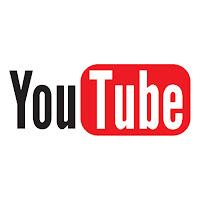Cara cepat Membuat Logo YouTube dengan CorelDRAW