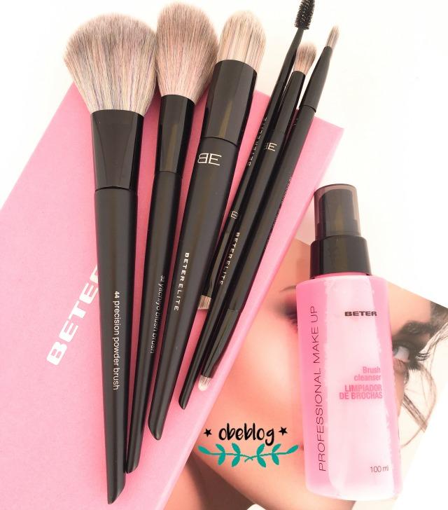 Las_mejores_brochas_maquillaje_BETER_Elite_ObeBlog_03