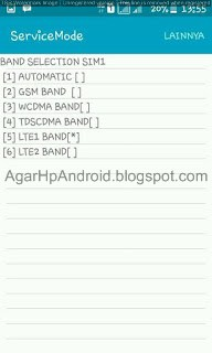 cara samsung 4g, membuat 4g only samsung, upgrade sinyal 4g samsung, membuat samsung 4g permanen,Cara Mengaktifkan Sinyal 4G LTE Only Samsung Galaxy Tanpa Root, Cara Mengaktifkan Sinyal 4G LTE Only Samsung Galaxy Tanpa Root, *#0011#.