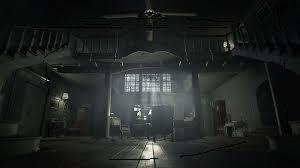Resident Evil 7 game Free For PC