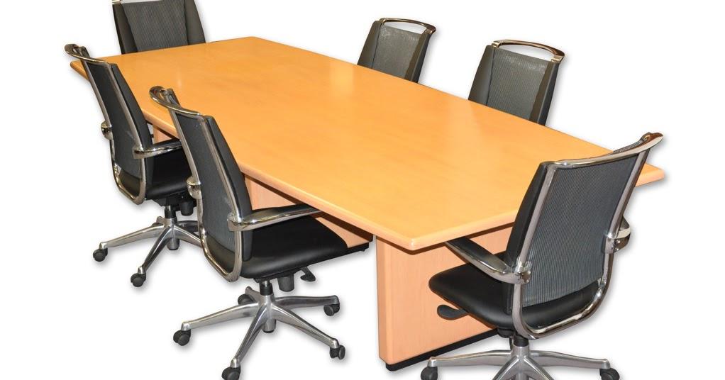 Meja Dan Kursi Kantor Bekas Bandung Telp 08122448875