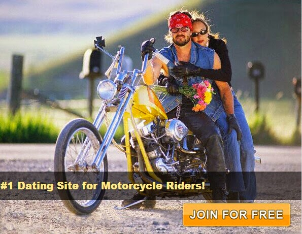 dating-site-for-motorcycle-riders