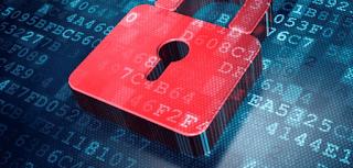 4 Aplikasi Password Manager Terbaik untuk Menyimpan Password dengan Aman