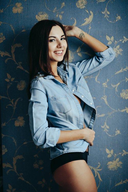 Vladislav Selvvin 500px arte fotografia mulheres modelos fashion beleza