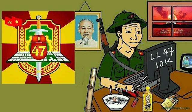 """Những chiếc """"huy chương"""" cho người Việt hải ngoại"""