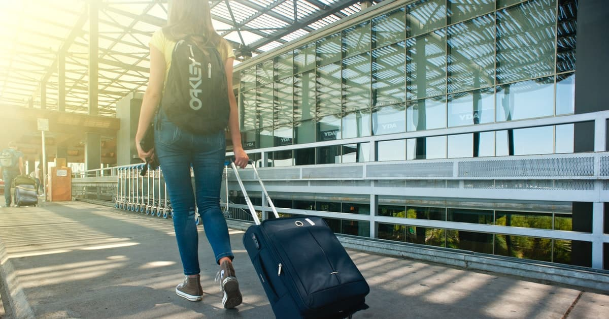 Easy Steps to Start your Own Travel Business
