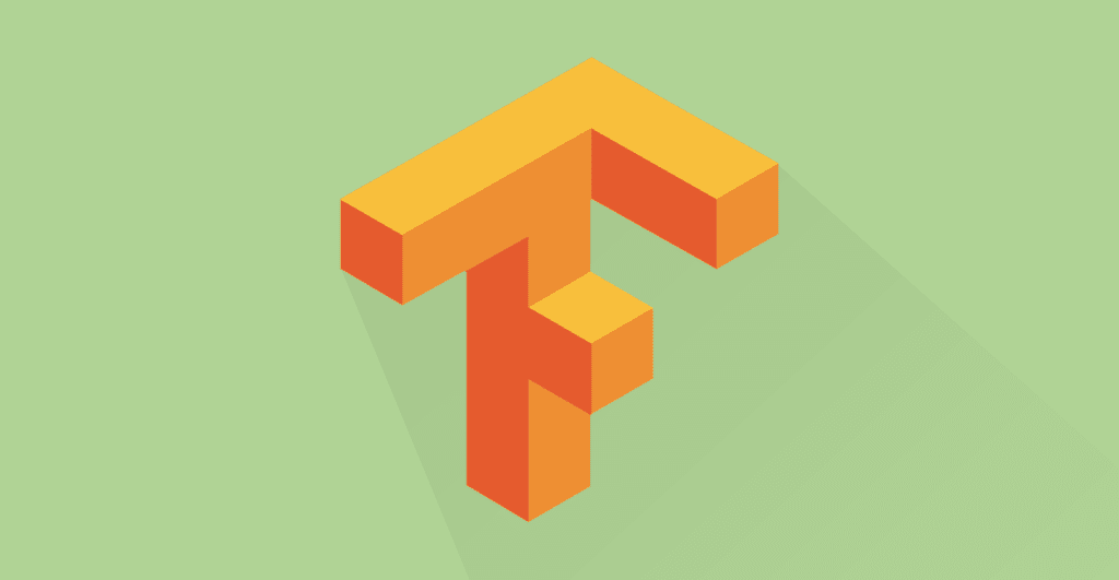 Kornesh Kanan: Installing TensorFlow 0 8 for Python 3 4 with