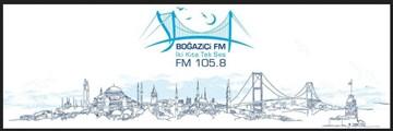 BOĞAZİÇİ FM