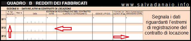 Cedolare-secca-sconti-fiscali-affitti-dati.modello-730