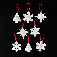 http://www.ohohdeco.com/2015/11/diy-christmas-ornament.html