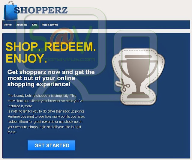 Shopperz230120160037 (Adware)