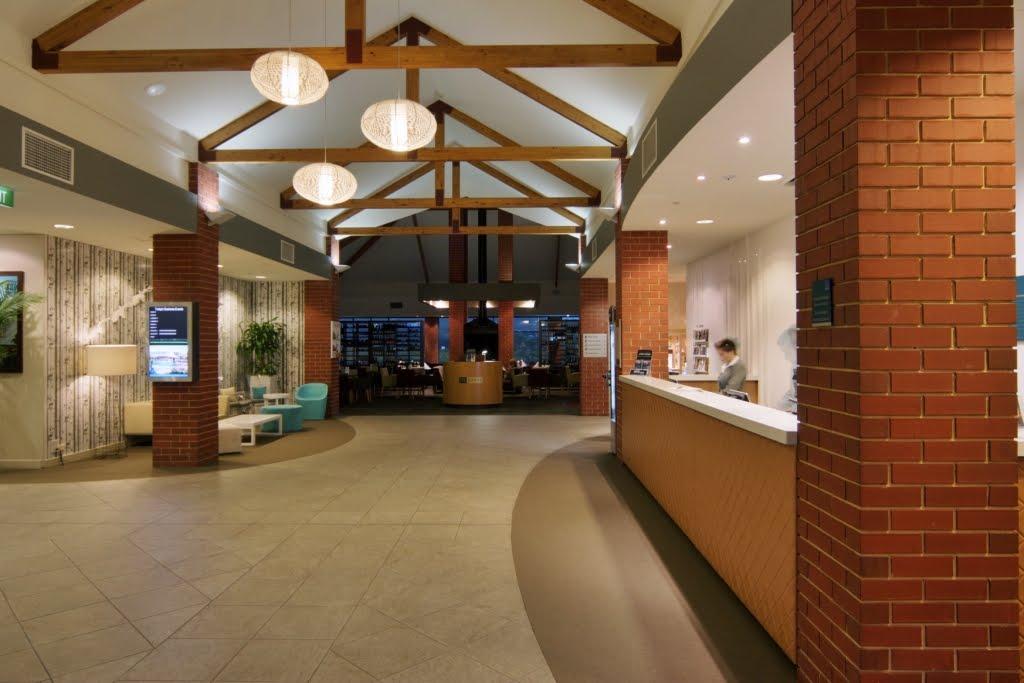Studio Tonic Interior Design Blog Adelaide May 2017