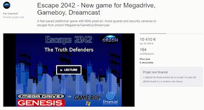 Escape 2042, les différentes news Sans%2Btitre