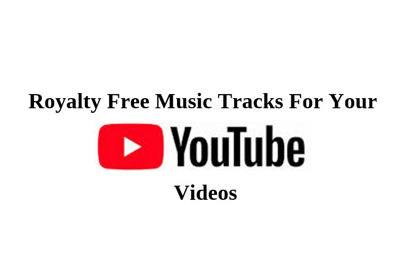 music for youtube videos