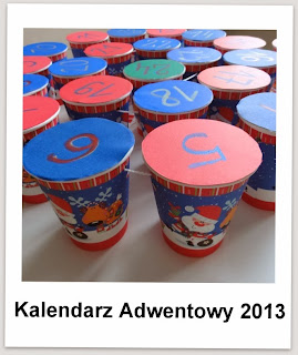 http://mordoklejka-i-rodzinka.blogspot.co.uk/2013/11/kalendarz-adwentowy.html