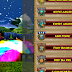 Wizard101 Fishing Ranks and Badges Guide