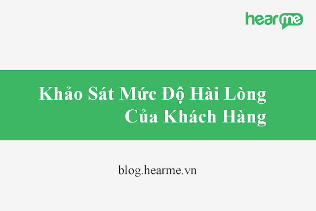 khao-sat-su-hai-long-khach-hang