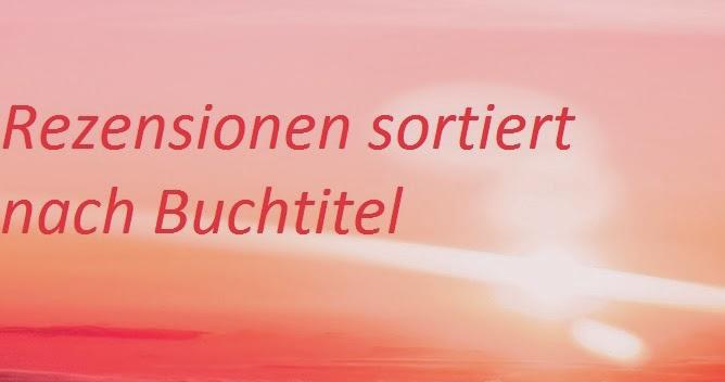 http://fandomparadise.blogspot.de/p/rezensionen-sortiert-nach-buchtitel.html