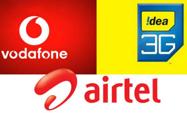 airtel-vodafone-aur-idea-ne-khatm-ki-lifetime-validity-customers-ko-ab-incoming-calls-ke-liye-bhi-karna-hoga-minimum-rupees-ka-recharge