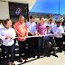 """Plaza """"Las Flores"""" generará mayor actividad económica y empleos en la Frailesca: MVC"""