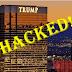 Cyber Attack In Trump Hotel Users Private Information Data Breaches