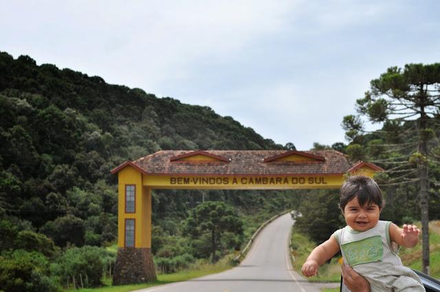 10 lugares para conhecer a partir de Gramado e Canela