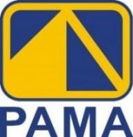 Logo PT Pamapersada Nusantara