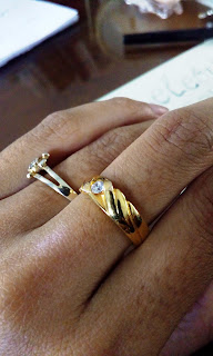 Kiat Berbelanja Bagi Perempuan yang Baru Menikah