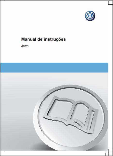 by volkswagen of america volkswagen official service manual super beetle beetle and karmann ghia 1970 1971 1972 1973 197