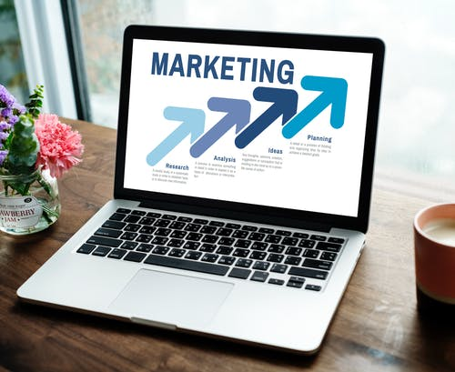 some tips You Didn't Know About  for Affiliate Marketing