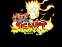 Naruto Senki OverCrazy v1 by Riicky Apk